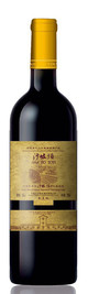 Domaine Shapotou of Ningxiahong Group, Cabernet Gernischt, Ningxia, China 2015
